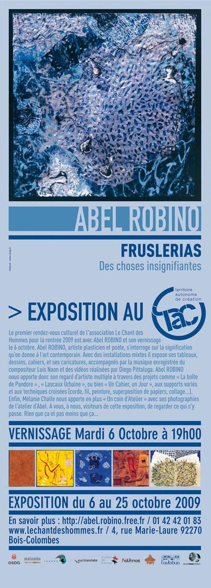 expo_abelrobino_vertical.jpg