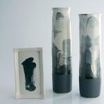 vases_paysage_N&Bleu