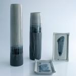 vases_tubes_gris